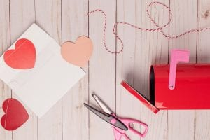 Valentin's Day Gift Guide