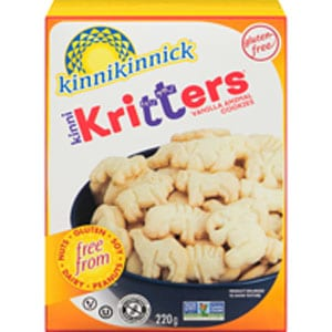 kinnikinnick-animal-crackers