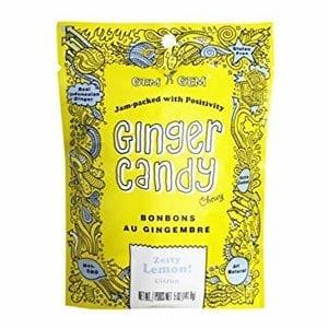 Gem-Gem-Ginger-Candy---Lemon-100-gr