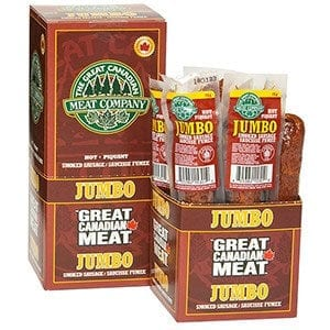Great-Canadian-Jumbo-Smoked-Sausage-Mild-72g