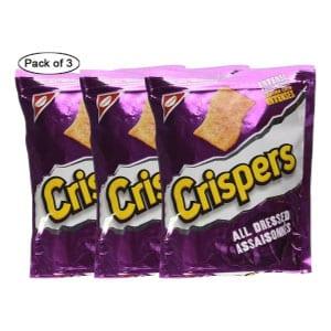 crispers-1pc