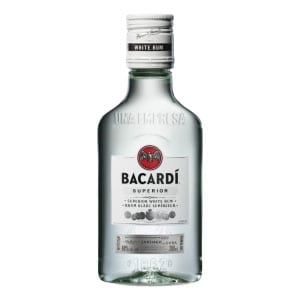 rum200ml