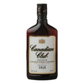 whisky375ml