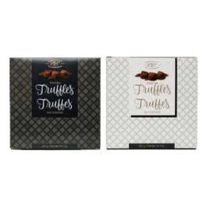 Chocolat-Classique-Truffles-Box-200-gr