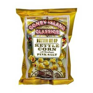 Coney-Island-Butter-Me-Up-Popcorn-42g-1-oz
