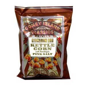 Coney-Island-Cinnamon-Bun-Popcorn-42g-1.5-oz