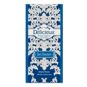 McSteven's-Delicieux-Dark-Chocolate-Cocoa-35-gr
