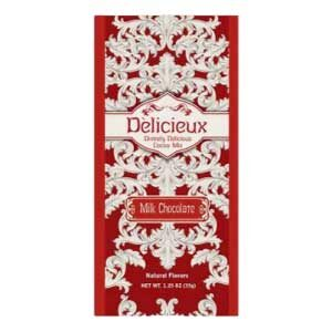 McSteven's-Delicieux-Milk-Chocolate-Cocoa-35-gr