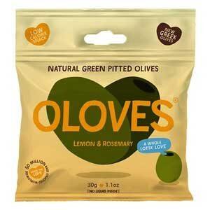 Oloves-Lemon-&-Rosemary-Olives-1.1-oz-30g